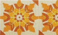 Декор №1 sunflower