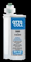 Ottocoll® S660
