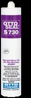 Ottoseal® S7