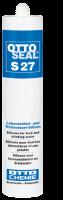 Ottoseal® S27