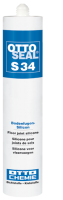 Ottoseal® S34