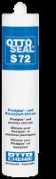 Ottoseal® S72