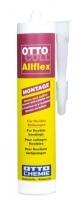 Ottocoll Allflex