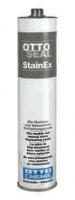 Ottoseal stainex