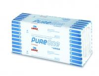 PureOne 34 PN