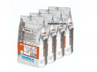 Fugoflex 1-8 (Фугофлекс 1-8) крема