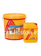 Sikafloor®-2530 W (Зикафлур 2530)