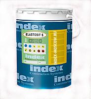Elastobit S (Эластобит С)