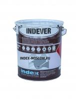 Indever (Индевер)