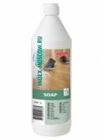 Synteko Soap