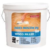 Synteko Wood Filler
