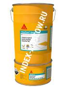 Sikafloor®-264 RU (Зикафлур 264)