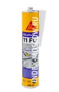 Sikaflex®-11FC+ (i-Сure) (Зикафлекс 11)