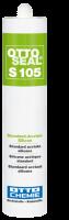 Ottoseal® S105