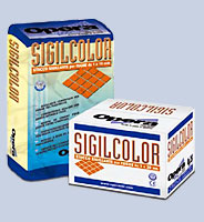 Sigilcolor 1-20 (Сигилколор 1-20)