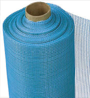 Стеклотканевая армирующая сетка Professional